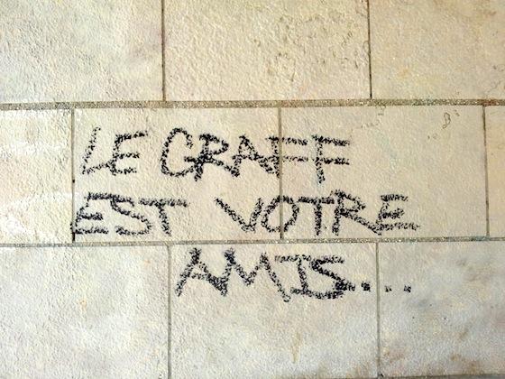 Street-art-Lyon-montee-grande-cote-graff