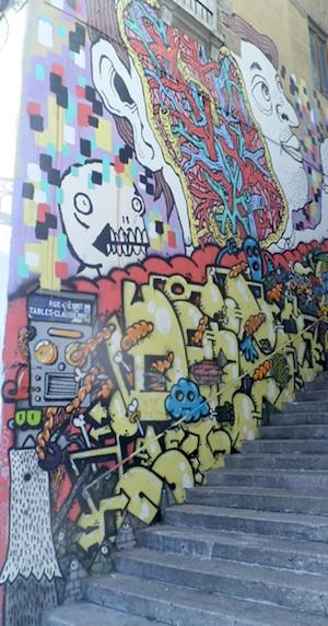 street-art-lyon-visiter-gainsbourg-rue-des-tables-claudiennes