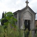 Visiter Lyon cimetière de Loyasse