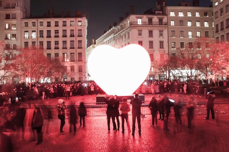 Coups de cœur, théâtre des Célestins, fête des lumières 2016