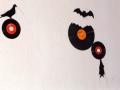 visiter-lyon-33-tour-street-art
