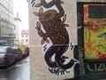 visiter-lyon-arbre-phoebus-street-art