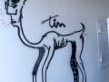 visiter-lyon-centaure-street-art