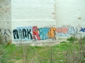 visiter-lyon-chouette-street-art