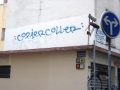 visiter-lyon-copier-coller-street-art