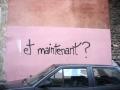 visiter-lyon-et-maintenant-street-art