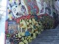 visiter-lyon-gainsbourg-street-art