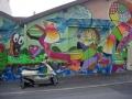 visiter-lyon-garage-lemot-street-art