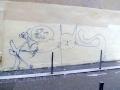 visiter-lyon-jaime-donc-je-suis-street-art