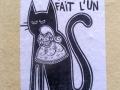 visiter-lyon-lamour-fait-lun-street-art