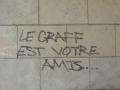 visiter-lyon-le-graff-est-votres-amis-1-street-art