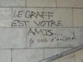 visiter-lyon-le-graff-est-votres-amis-2-street-art