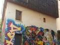 visiter-lyon-maison-rue-pouteau-street-art