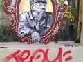 visiter-lyon-michel-simon-street-art