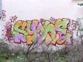 visiter-lyon-sy-one-street-art