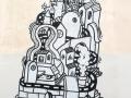 visiter-lyon-thtf-escher-street-art