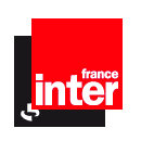 France Inter à Lyon pour la fête des lumières