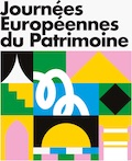 Journées du patrimoine à Lyon