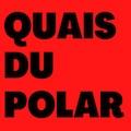Quais du polar Lyon