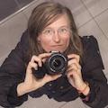 Sandrillon, pudique photographe de Lyon