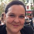Valérie Niquet, madame Saint-Exupérires, crieuse publique de vérité et de Croix-Rousse