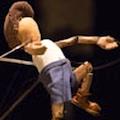 Marionnette - Cie Haut les Mains